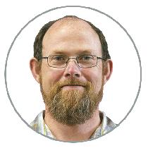 Todd (ANR Program Director, CAHNRS)